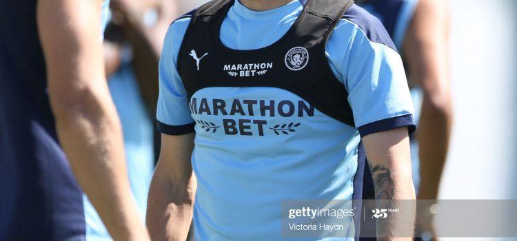 David Silva ficha por la Real Sociedad